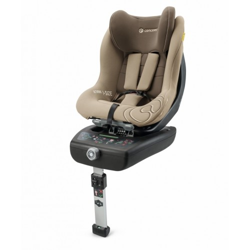 Silla Concord Ultimax 3