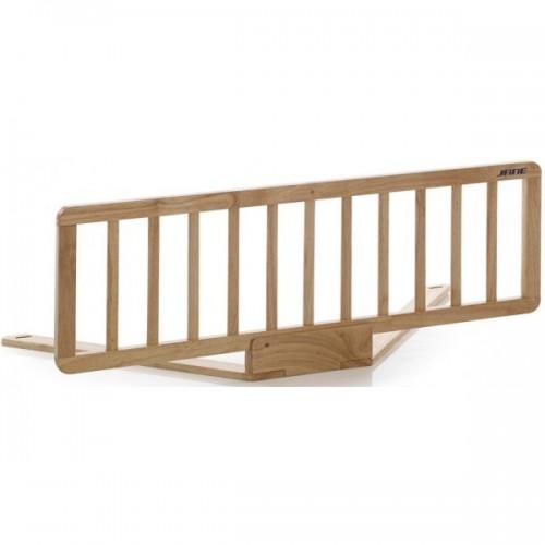 Barrera de cama madera Jané