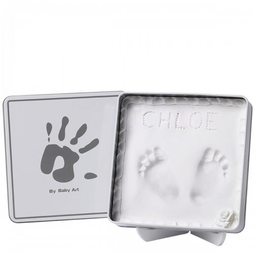 Magic Box de Baby Art
