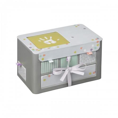 Treasure Box de Baby Art