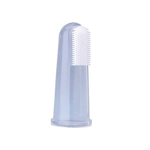 Cepillo dental Bebedue