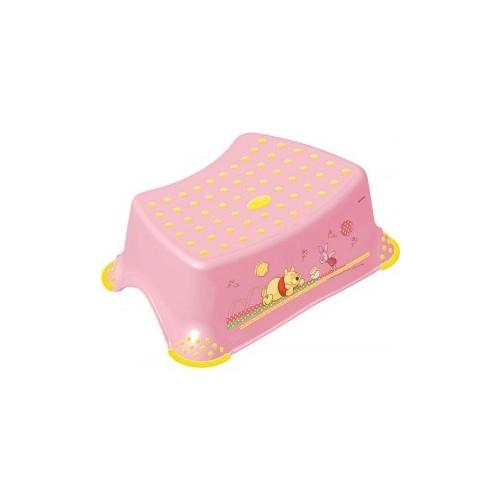 Elevador / alzador Prima pink