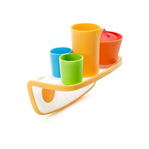 Juguetes de baño Flexi Bath Toys