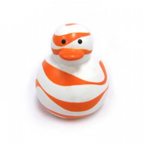Odd duck - pato de baño Boon