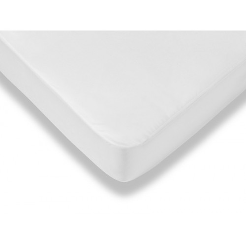 Funda colchón impermeable / transpirable Luna