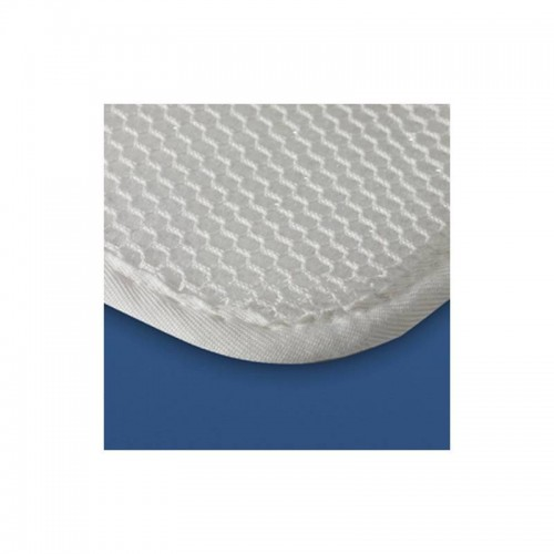 Protector de colchón para cuco Aerosleep