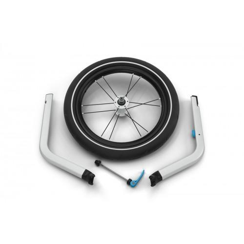 Thule Chariot Jogging Kit (comp. con Urban Glide)