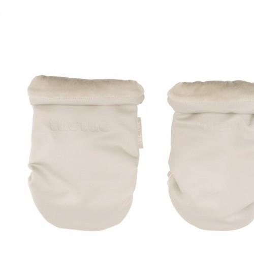 Manoplas / guantes Tuc Tuc Polipiel