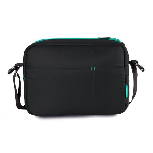 Bolso maternal /silla X Bag X-lander