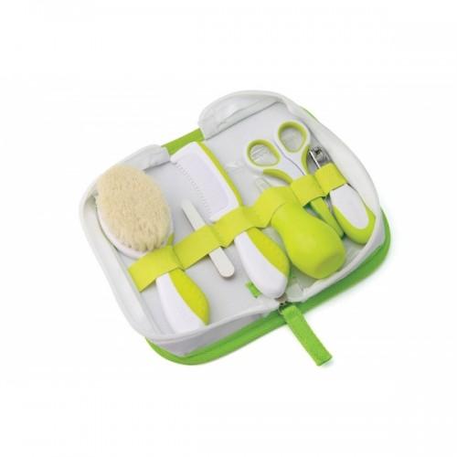 Kit de higiene Nuvita