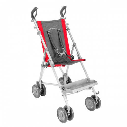 Silla de paseo Maclaren Major Elite