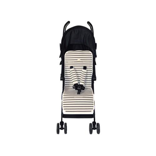 Colchoneta silla de paseo Mr. Wonderful de Fundas BCN