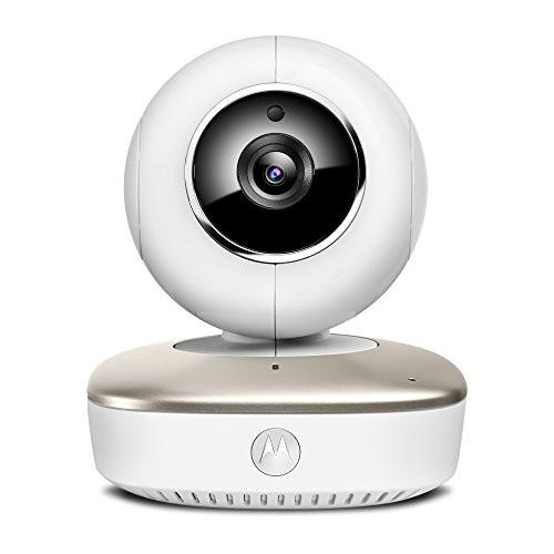 Cámara vigilabebés Motorola CAM