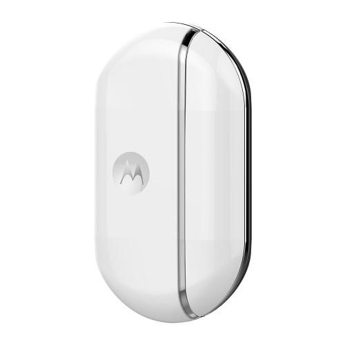 Sensores de seguridad puertas/ventanas MBP81SN-2 de Motorola