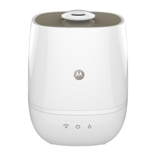 Humidificador + inteligente MBP83SN de Motorola