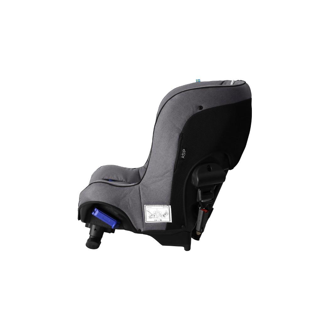 silla de auto axkid minikid 2 grupo 0 1 2. Black Bedroom Furniture Sets. Home Design Ideas