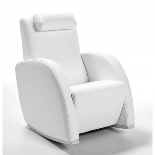 Sillon de lactancia Neo de Dream Concept
