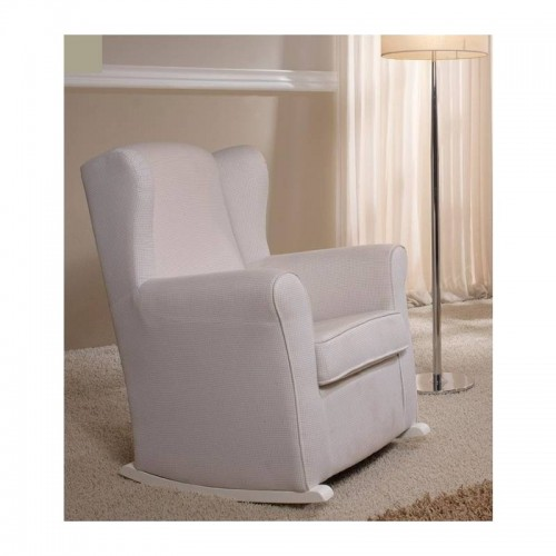 Sillon de lactancia Dolce de Dream Concept