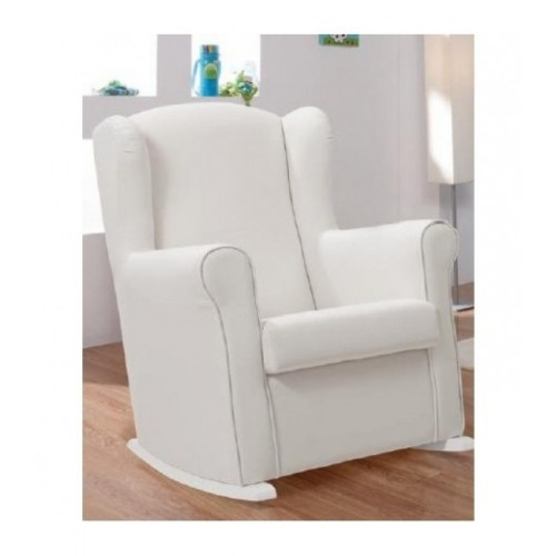 Sillon de lactancia Kiss de Dream Concept