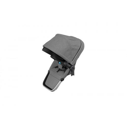 Asiento adicional para Thule Sleek - Sibling Seat